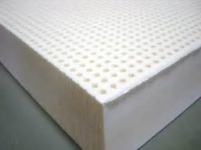 rubber mattress comfort foam supplies foam supplier custom foam foam