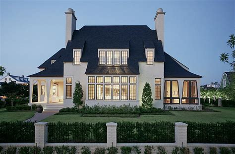 homes for in the woodlands tx homes for in east shore the woodlands tx 77380