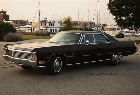 Chrysler Imperials For Sale by Antique Chrysler Imperials For Sale Autos Post