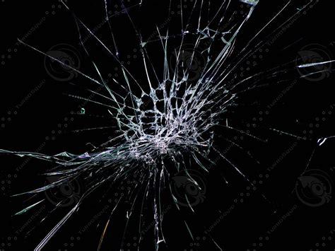 how to join broken glass texture jpg broken glass fracture