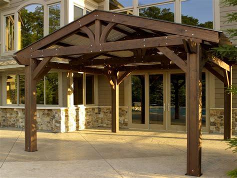 roof for pergola metal pergola with roof aluminum roof