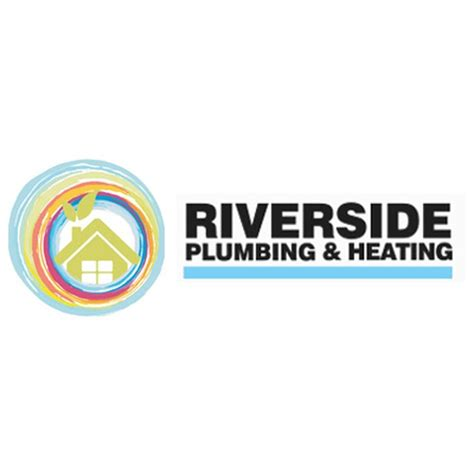 riverside plumbing heating heating contractors in