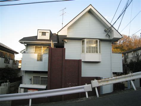 Looking For Houses For Sale Yokohama Property For Sale 171 Are You Looking For Real