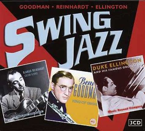jazz swing songs swing jazz various artists songs reviews credits