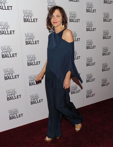 Jumsuit Maggie maggie gyllenhaal jumpsuit maggie gyllenhaal looks