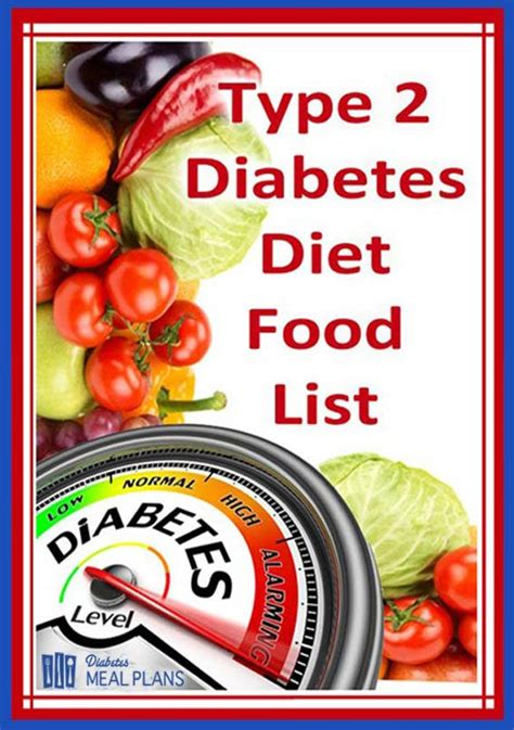 Funny Home Decor by T2 Diabetic Diet Food List Printable 187 Make Me Happy