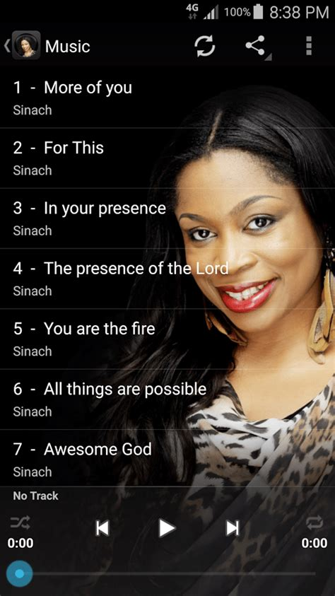 download mp3 geisha new album download sinach latest songs 2018 new album release mp3