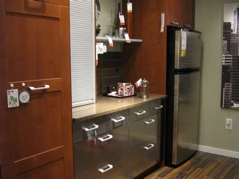Ikea Stainless Kitchen Cabinets by Pictures Of Ikea Kitchens Ikea Kitchen Cabinets