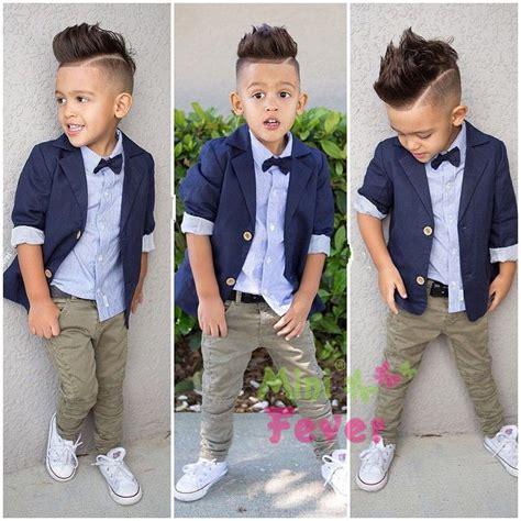3PCS kid baby boys suit coat   tie shirt pants outfits boys Clothes Outfits Set   Baby boy suit