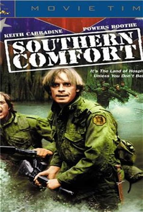 southern comfort documentary download yify movies southern comfort 1981 1080p mp4 2