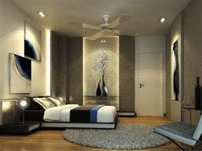 small modern bedroom decorating ideas interior design inspirations 45 modern bedroom ideas for you and your home interior design
