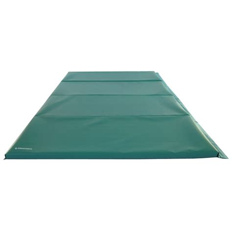 Mat On Sale by Mats For Sale Discount Mat Home 4x8 Ft X 1