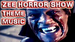 Theme Music Of Zee Horror Show | all comments on the zee horror show theme music youtube