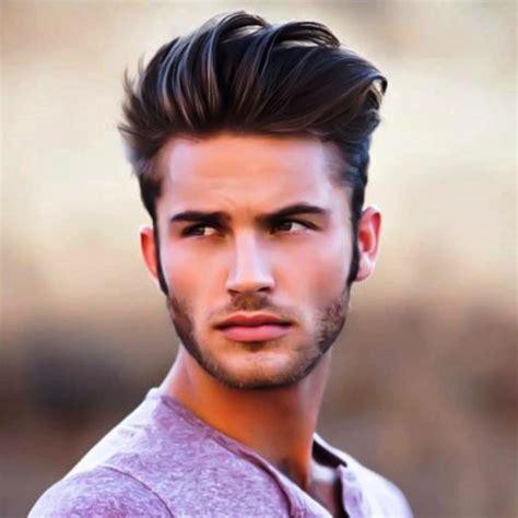 model rambut pria jaman  model rambut terbaru