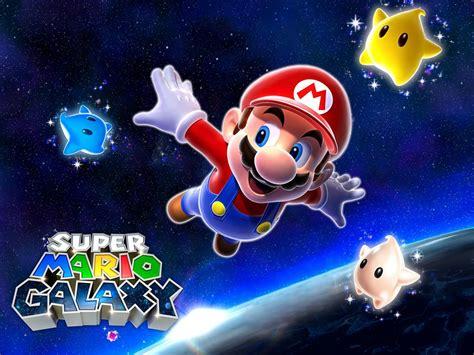 jumpman zu galaxy die mario historie artikel seite 1 eurogamer de mario galaxy mp3 mario galaxy soundtracks for free