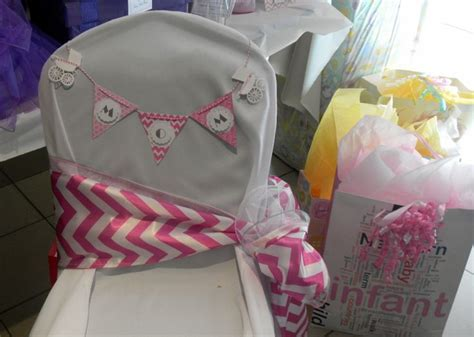 Baby Shower Chair For To Be by To Be Baby Shower Chair Baby Shower Ideas