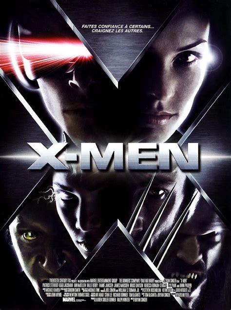 film online x men watch x men online download x men full movies download