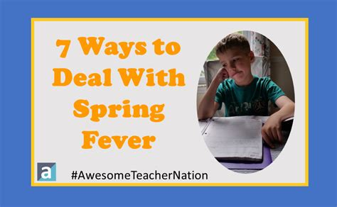 7 Ways To Deal With Snobby by Fever 7 Ways To Deal With It Awesome Nation