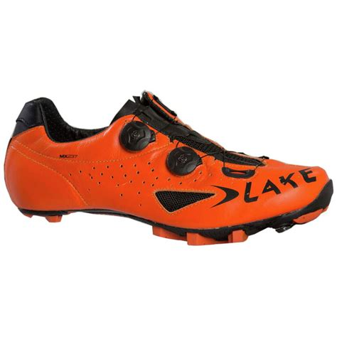 lake bike shoes lake mx237 cycling shoe s