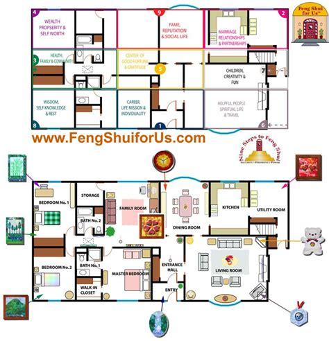Best Feng Shui Floor Plan by 160 Best Feng Shui Images On Pinterest Feng Shui Tips