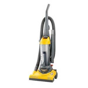 eureka vaccum cleaner eureka 4700d maxima yellow gray vacuum cleaner