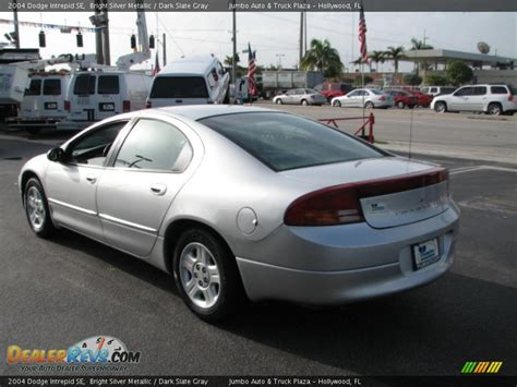 2004 dodge intrepid se 2004 dodge intrepid se car interior design