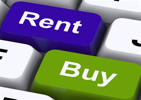 good or bad time to buy a house boston north shore home buying to rent or buy