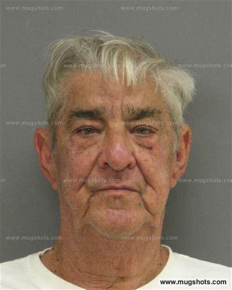 St Charles Parish Arrest Records Eric J Landry Mugshot Eric J Landry Arrest St Charles Parish La