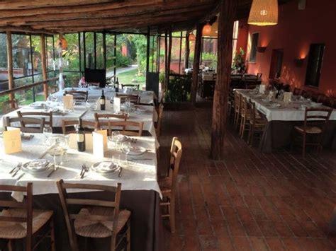 hotel prima porta roma villa simeons roma prima porta ristorante recensioni
