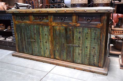 rustic kitchen cabinet hardware rustic cabinet hardware bail pulls iron cabinet pull