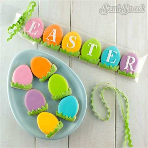 decorated easter cookies easter cookies www pixshark images galleries with