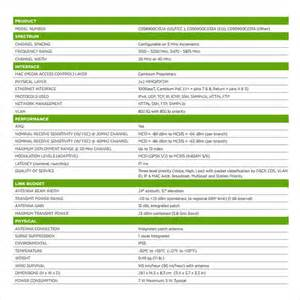 Technical Data Sheet Template Word by Spec Sheet Sle 10 Documents In Pdf Word