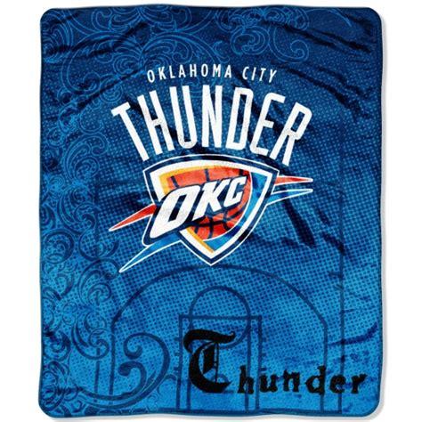 100 okc thunder home decor 48 hours in oklahoma oklahoma city thunder nba micro raschel blanket 50 quot x 60 quot