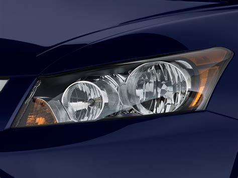 image 2010 honda accord sedan 4 door i4 auto ex l