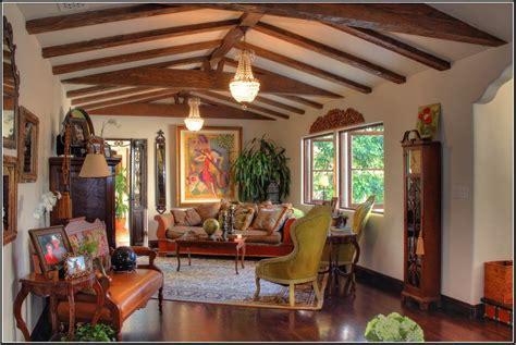 indoor patio indoor spanish patio ideas 2730 hostelgarden net