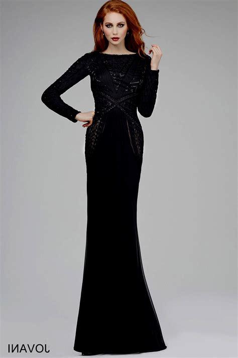 Sleeve Sheath Dress black sheath dress with sleeves naf dresses