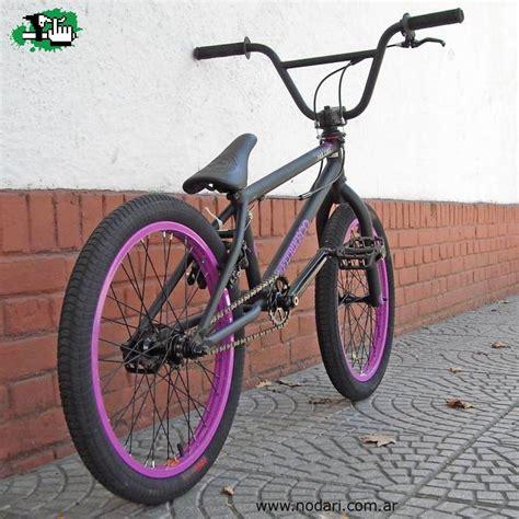 imagenes de bicicletas a blanco y negro prk1 bicicleta btt