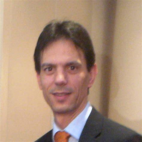 Sju Mba Curriculum by Alberto Iba 241 Ez International Executive Manager