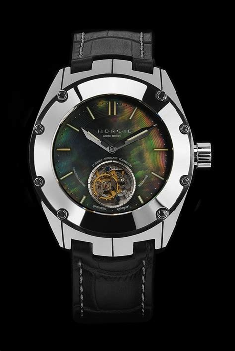 android usa watches pin by paul on timemachines chronos uhren watches orologi clocks pi
