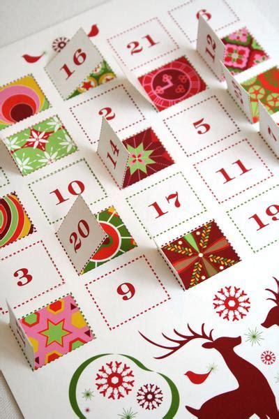 printable advent calendar doors reindeer advent calendar printable jhill design map prints