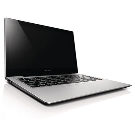 Laptop Lenovo U330 ultrabook lenovo ideapad u330 touch drivers for