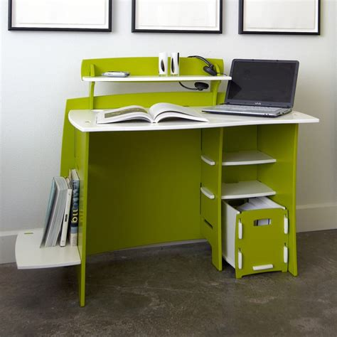 modern study tables study interior design modern study