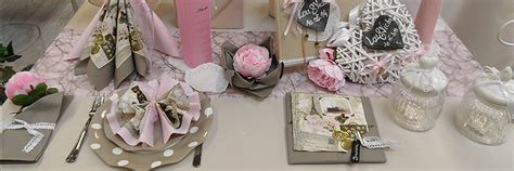 theme mariage rose et taupe d 233 coration mariage couleur vert anis invitalaf 234 te