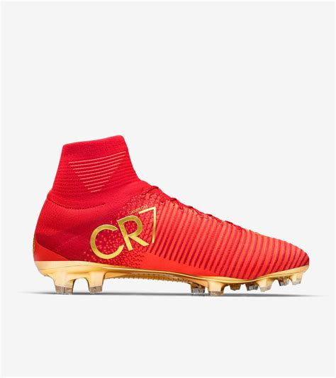 nike mercurial superfly 5 cr7 ce 245 es nike football