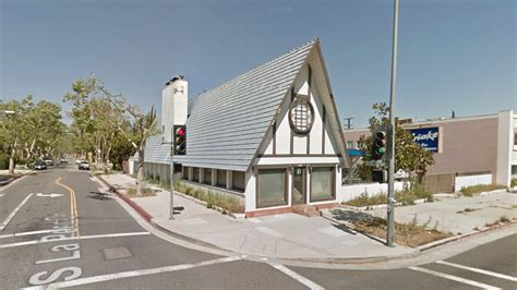 beverly hills house plans house of cravings plans to lead the fast casual charge in beverly hills soon eater la