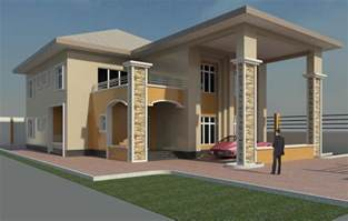 affordable architectural design building construction for intrested nairalanders properties