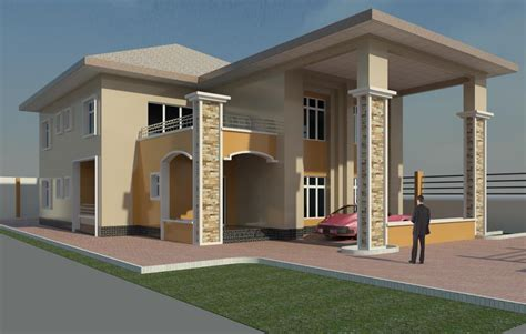 home design and builder affordable architectural design building construction for intrested nairalanders properties