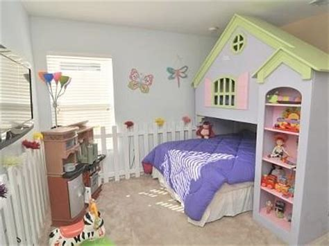 doll house twin bed luxury 6 bedroom home sleeps up to 16 frank lee windsor hills 6 bed home rental