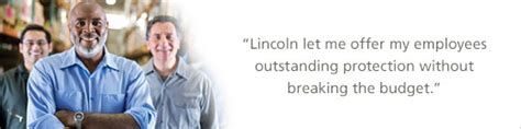 lincoln financial dental insurance phone number