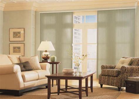 Sliding Glass Door Window Treatments Photos Modern Window Treatments For Sliding Glass Doors